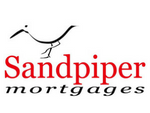 Sandpiper Mortgages
